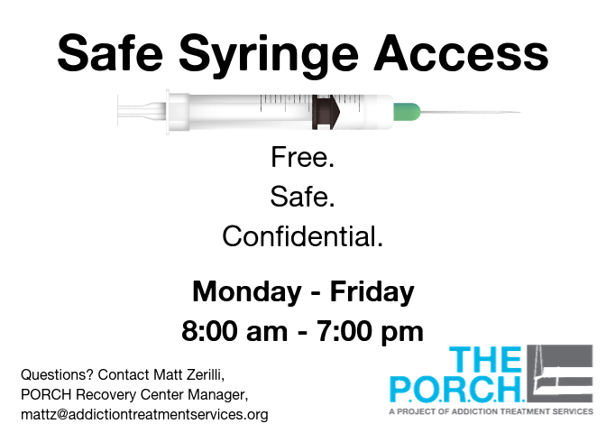 Save Syringe Access.png